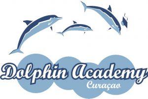 Dolphin-Academy-logo-