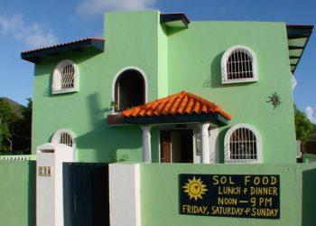 sol-food