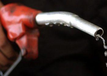 benzine-tanken-1-520x292
