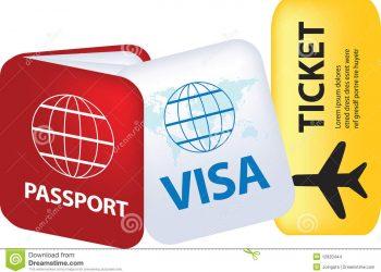reisedokumente-12820444