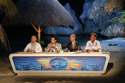 DSDS-2013-Jury-Moderatoren-Recall-Curacao-10