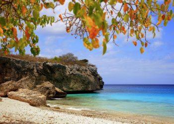 Jeremy-Curacao_a1e6dbf086