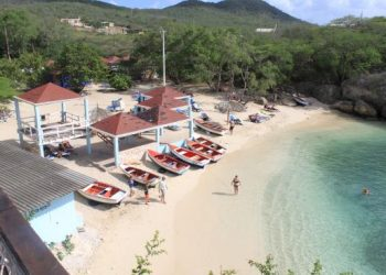 lagun3