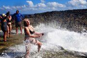 Secret Place Tour Curacao