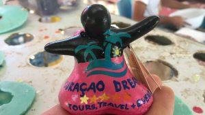 Curacao Dreams Chichi