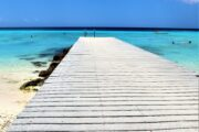 Porto Marie Curacao