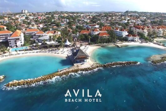Avila_beach_hotel