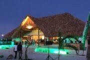 Bali-Resturant-curacao