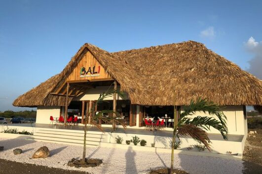 Bali-Resturant-curacao