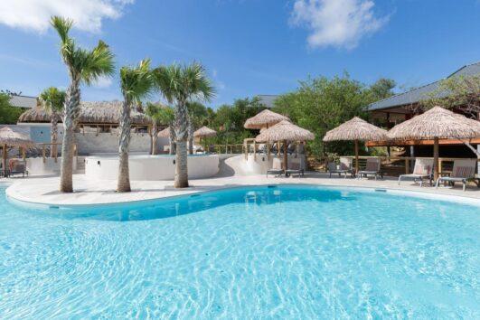 Morena-Resort-Curacao