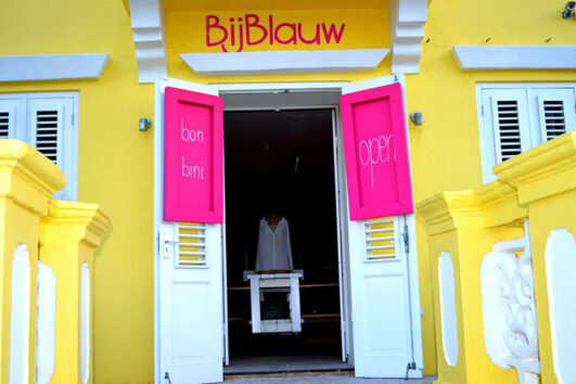 boutique-hotel-curacao-