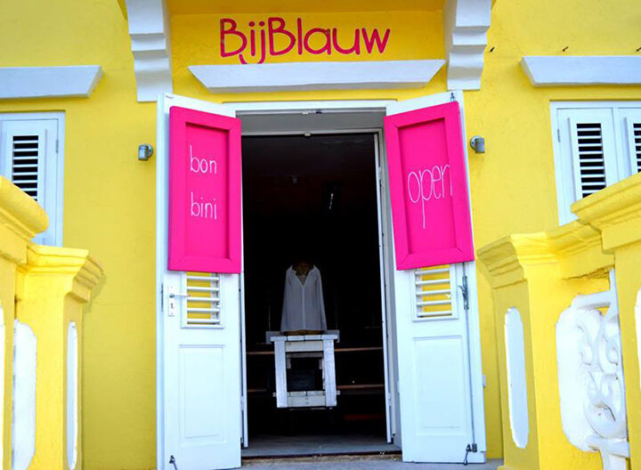 boutique-hotel-curacao-