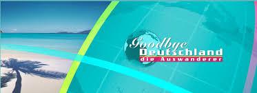 Goodbye-Deutschland-VOX
