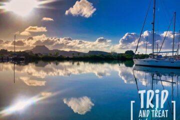 Bootstouren-Curacao